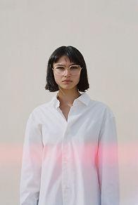 mykita-frames-oxia-optical-4