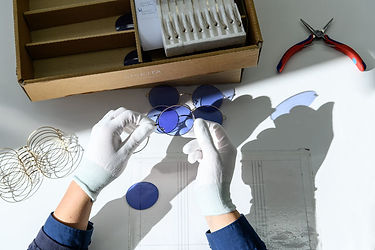 mykita-modern-manufactory-07-087.jpg