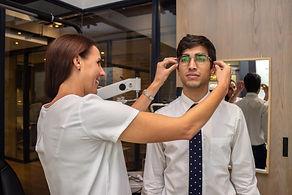 Zoran Optometrists18.jpg