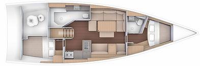 Floorplan 02 - FlyDeck