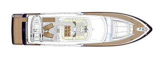 Floorplan 02 - FlyDeck