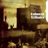 Cabaret Voltaire (2010)