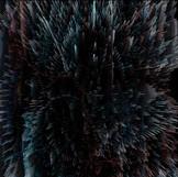 H'UM - Zehra (2020)