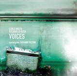 Voices (2004)