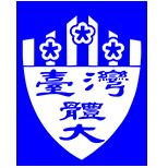 NSU_logo_web.png