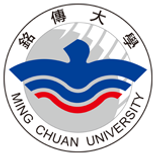 銘傳-logo-web.png