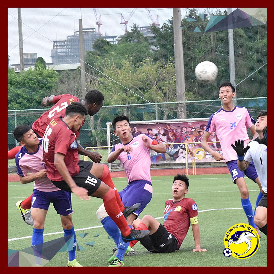 match photo-7