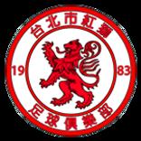redlion_logo_web.png