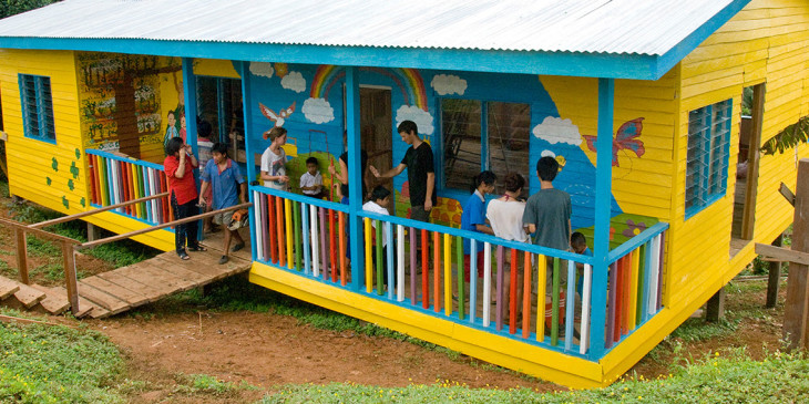 Hero_A_kindergarten_and_community_centre_built_by_Raleigh_Volunteers-730x365