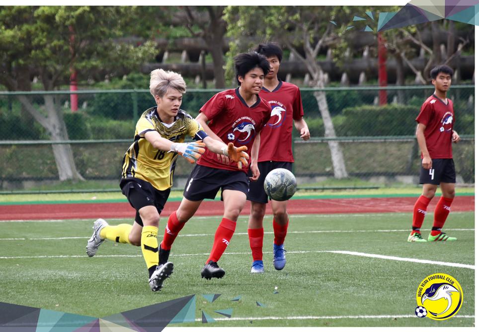 youth academy1.jpg