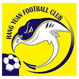 HYFC Logo_Web.png