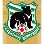 sunny-bank-logo-web.png
