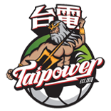 Taipower-logo-web.png
