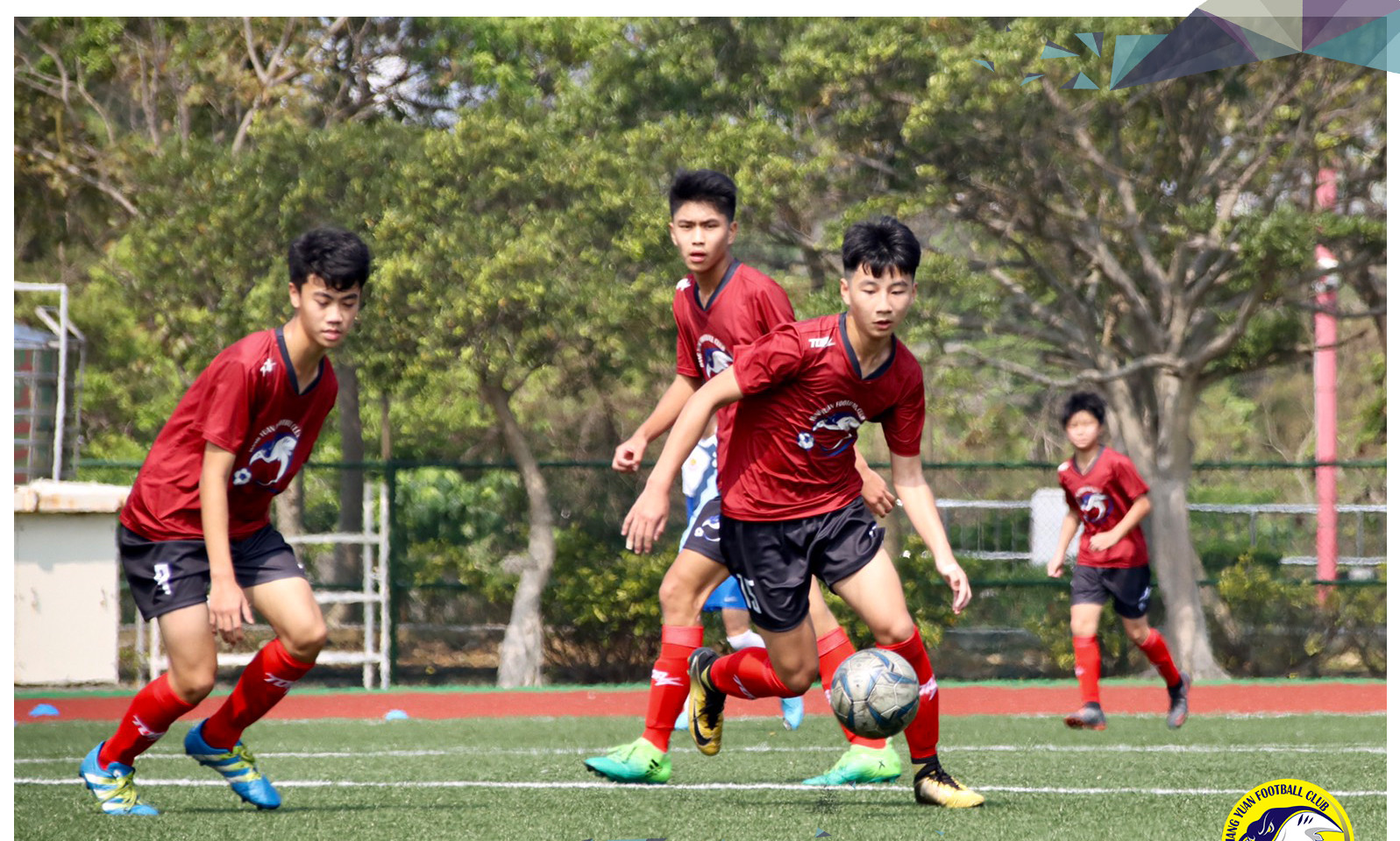 youth academy 3.jpg