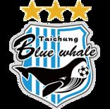 bluwhale_logo-web.png