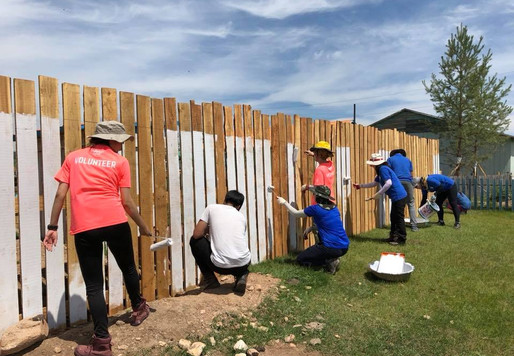 Painting Fence.jpg