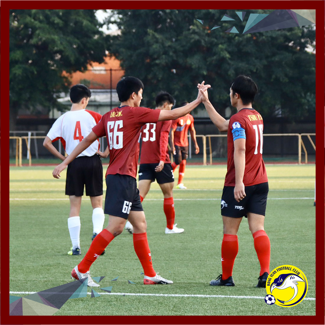 match photo-3