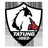 Tatung_logo_web.png