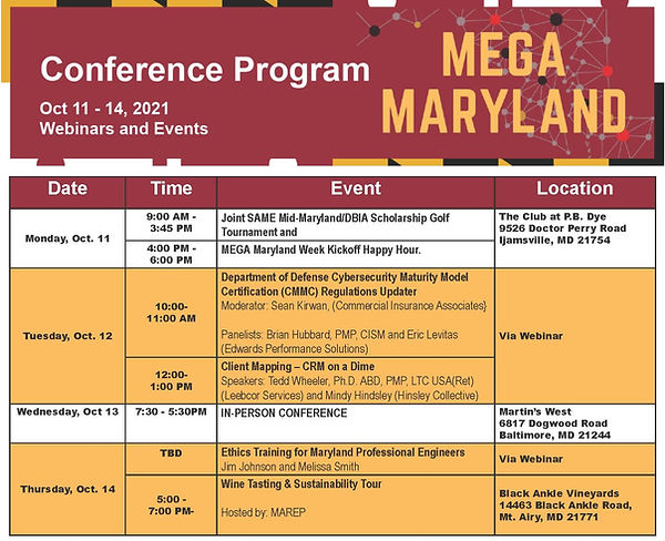 MegaMaryland Program_10-04-2021_Page_2.jpg