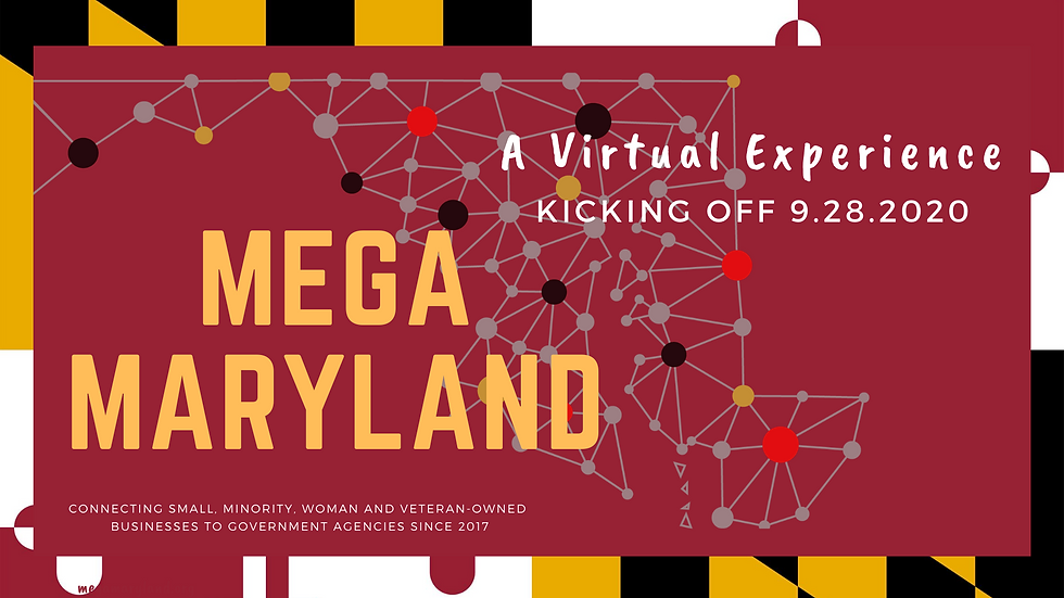 MEGA MARYLAND banner graphic.png