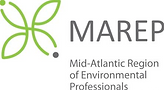 APEX 00384-MAREP Logo_Horizontal_edited.