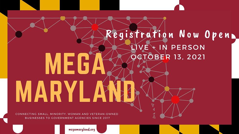 2021 Registration Open.png