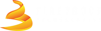Fireproof Logo_1596x496_White.png