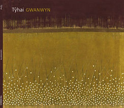 Tyhai front cover.jpg
