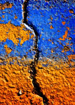 Paint Crack-EditF.jpg