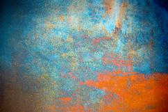 Blue Orange-87.jpg