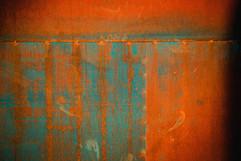 Steel DoorThreeLF.jpg