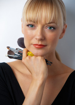 Joanna Hathcock