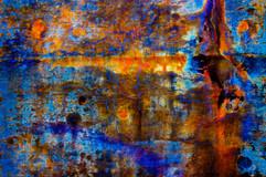 BlueSwamp.jpg