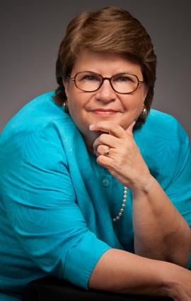 Libby Bellinger