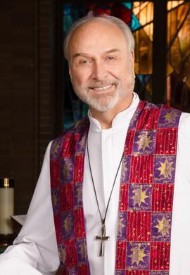 Terry Zimmerman