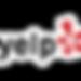 yelp logo2.png