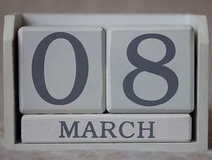 Making A Perpetual Calendar