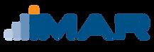 imar planlama logo_1_.png