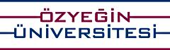54c29290-Özyeğin Üniversitesi_edited.png