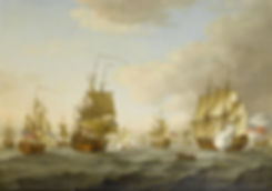 800px-John_Cleveley_the_Elder_-_Admiral_Byng's_fleet_getting_underway_from_Spithead.jpg