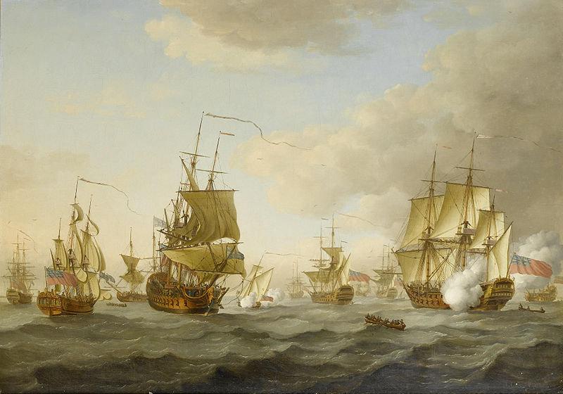 800px-John_Cleveley_the_Elder_-_Admiral_Byng's_fleet_getting_underway_from_Spithead.jpg