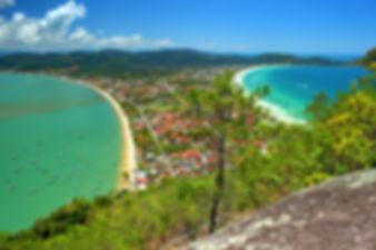 Vista-do-Morro-dos-Macacos-01.jpg