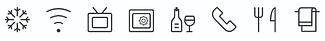 icones quartos.png
