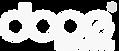 Dope-Magazine-Logo-white.png