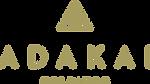 ADAKAI-Logo.png