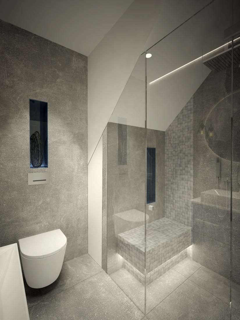 łazienka_dolna_w2_3_korekta
