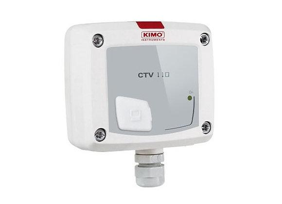 CTV110-ANA150