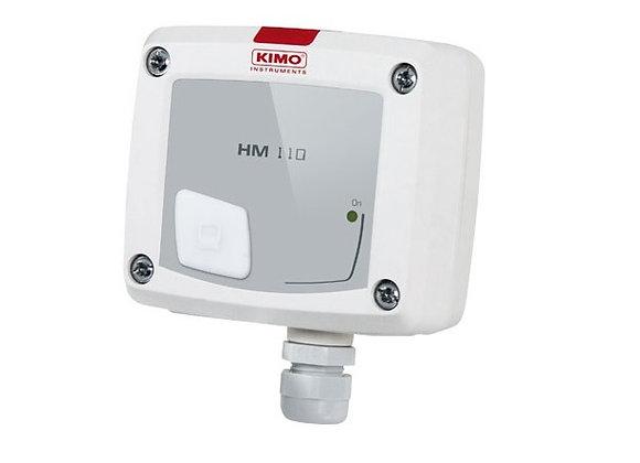 HM110-ANS