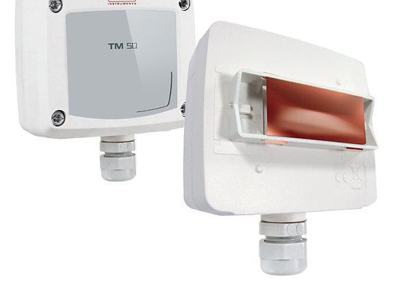 TM50-C