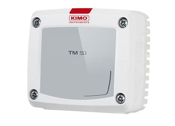 TM50-S